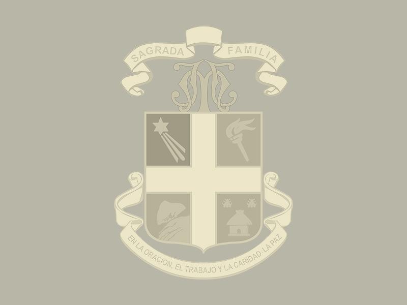 Suspensión de clases - Colegio San José Tandil