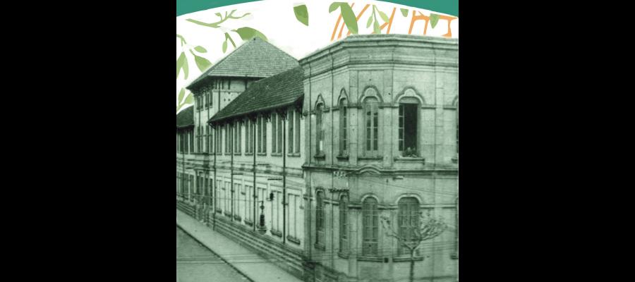 110 aniversario de la fundación del Colegio - Colegio San José Tandil
